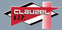 CLAUZEL BTP.png